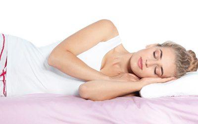 灣區脊椎醫師善治失眠症