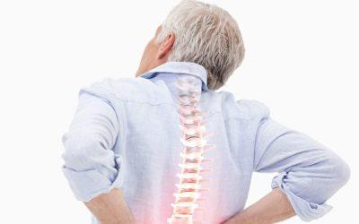 脊椎醫生妙手回春有絕活「腦部矯正」NRCT獨步灣區